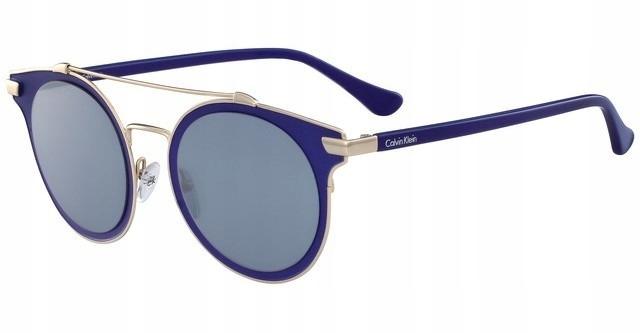 Okulary CALVIN KLEIN CK2149S 412 przeciwsłoneczne