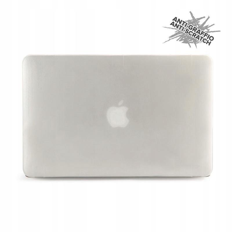 Tucano Nido Hard Shell - Obudowa MacBook Pro