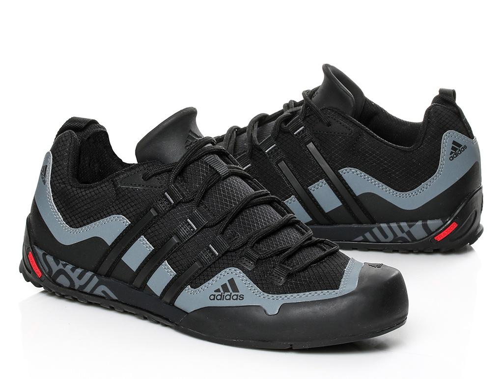 Buty męskie Adidas Terrex Swift D67031 Różne rozm.