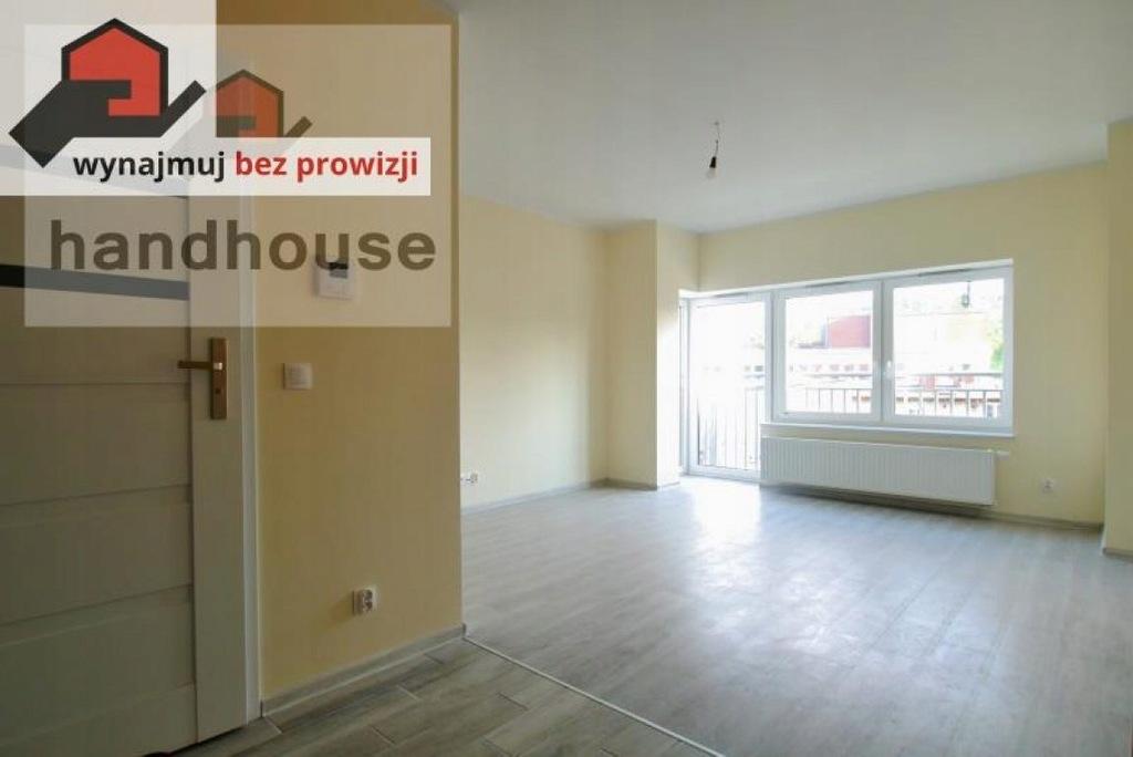 Lokal usługowy, Wejherowo, 26 m²