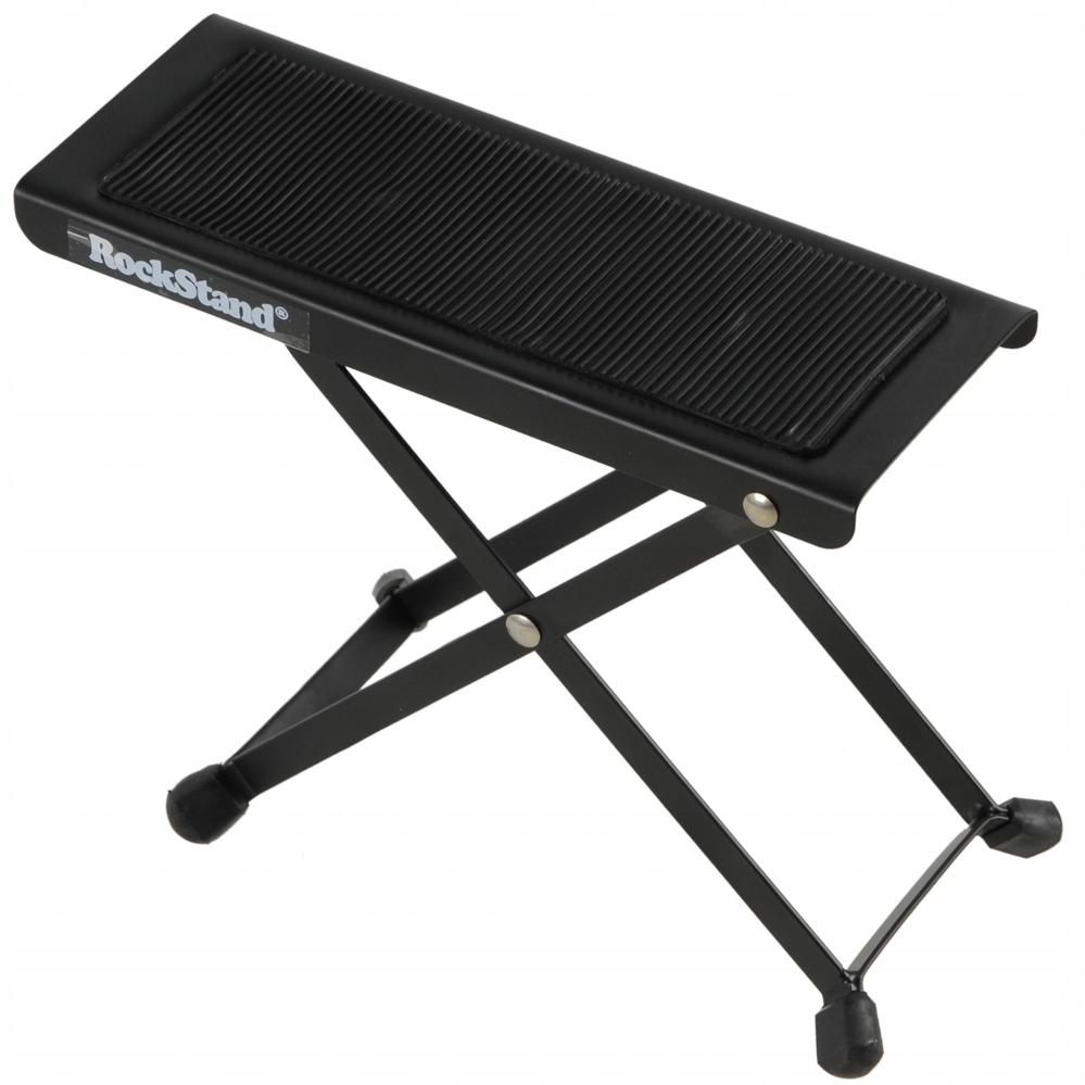 Rockstand RS24000 B/120 podnóżek gitarowy