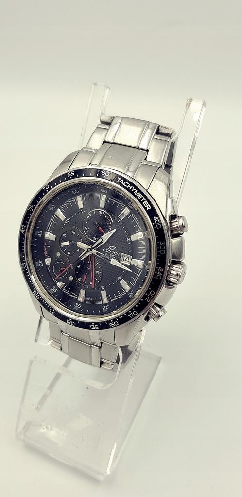 Zegarek męski CASIO Edifice EF-545