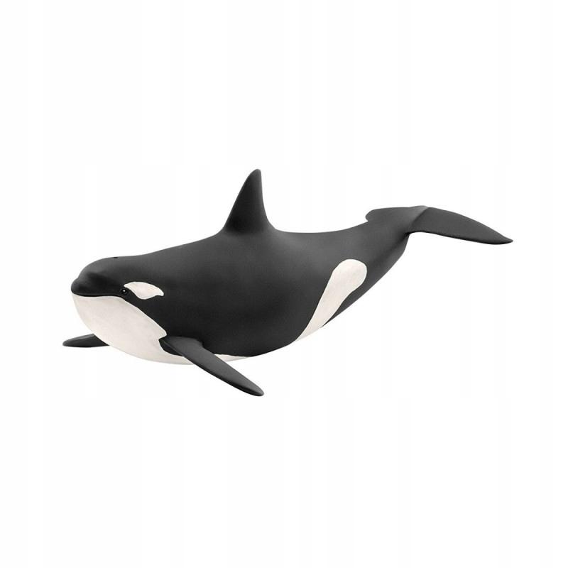 Schleich Orka oceaniczna