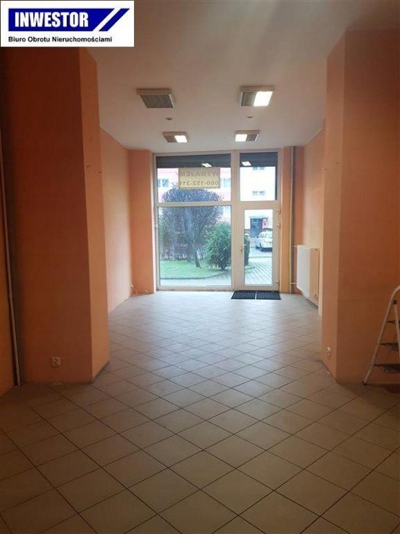 Lokal usługowy, Gdynia, Chylonia, 42 m²