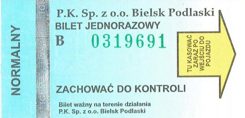 BIELSK PODLASKI (1)