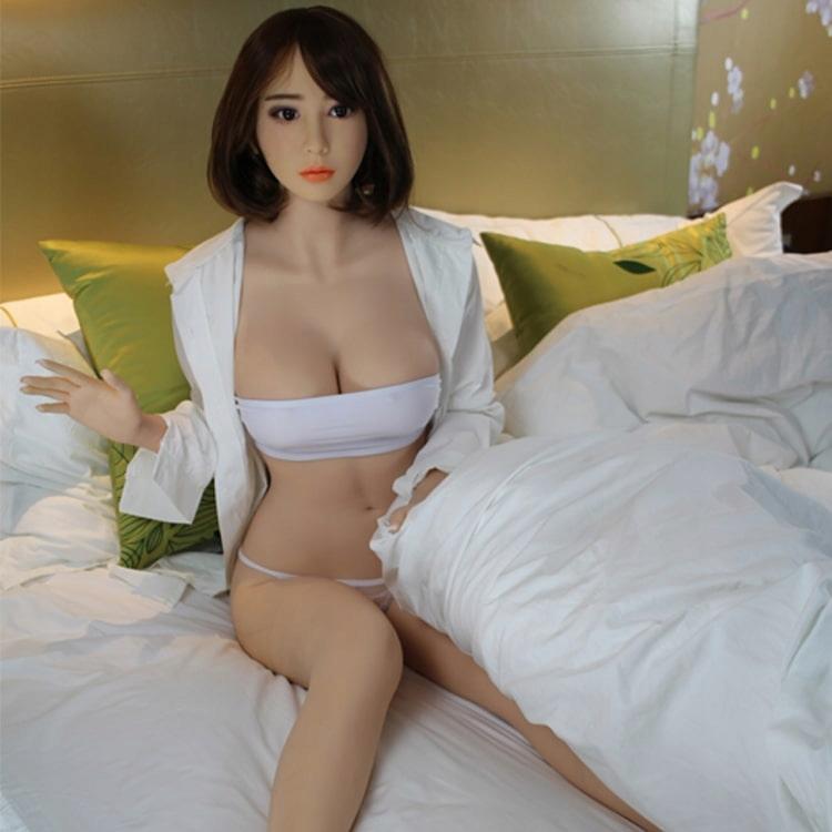 azjatyckie filmy porno na urządzenia mobilne bliska heban cipki jedzenia