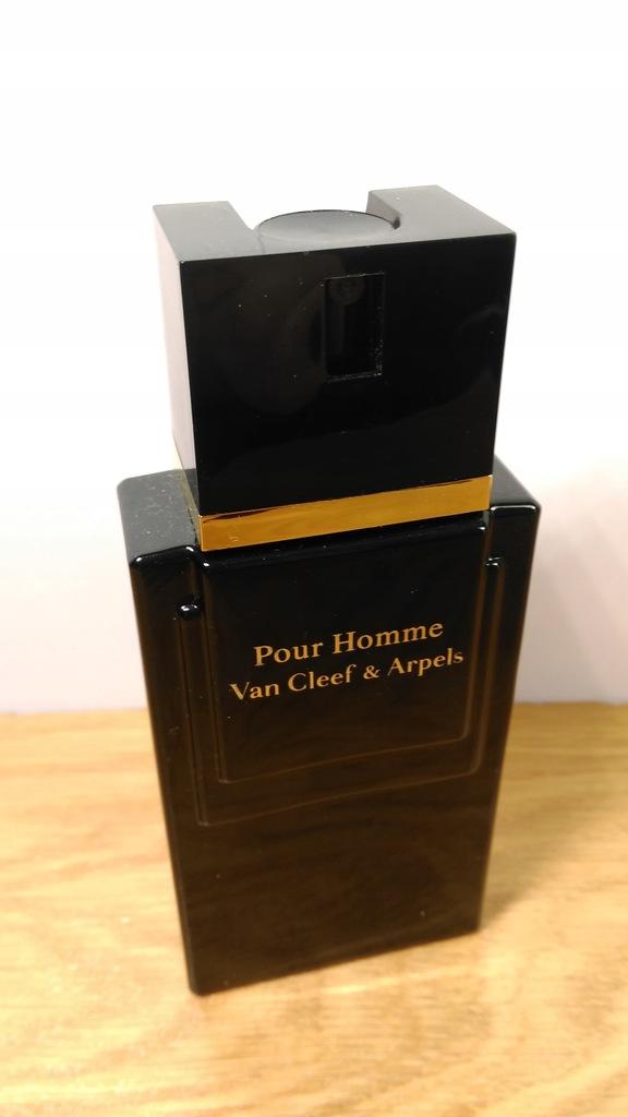 Van Cleef Pour Homme 100ml Unikat !