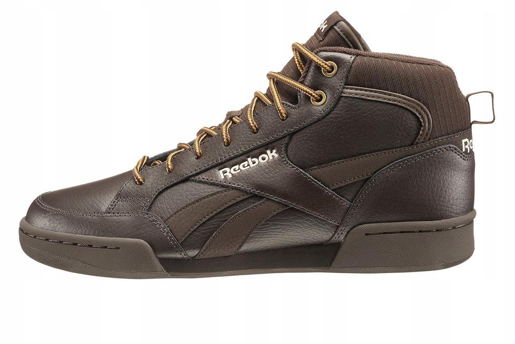 Reebok (45,5) Royal Complete buty męskie CN3093 Ceny i