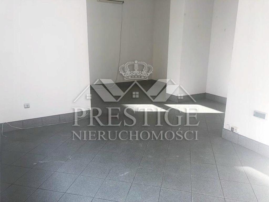 Komercyjne, Inowrocław, 33 m²