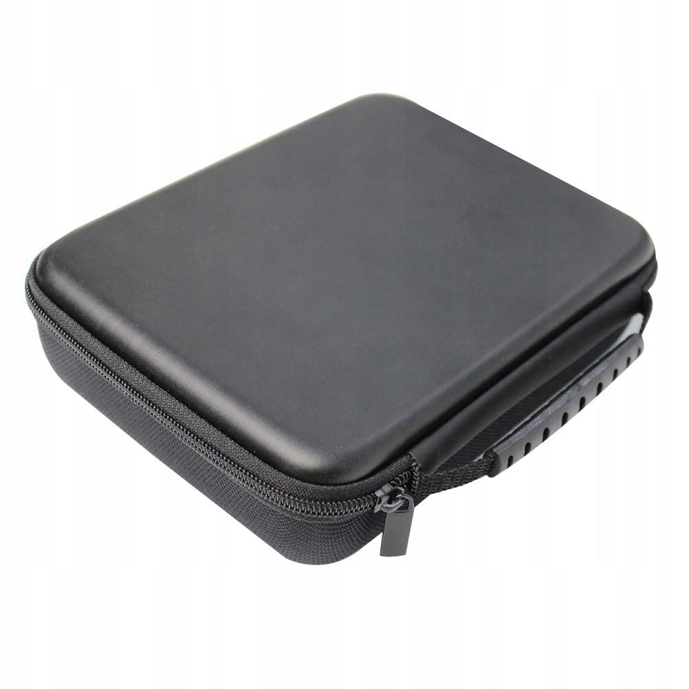 Torba na zakupy Kabel USB Słuchawki Karty bankowe