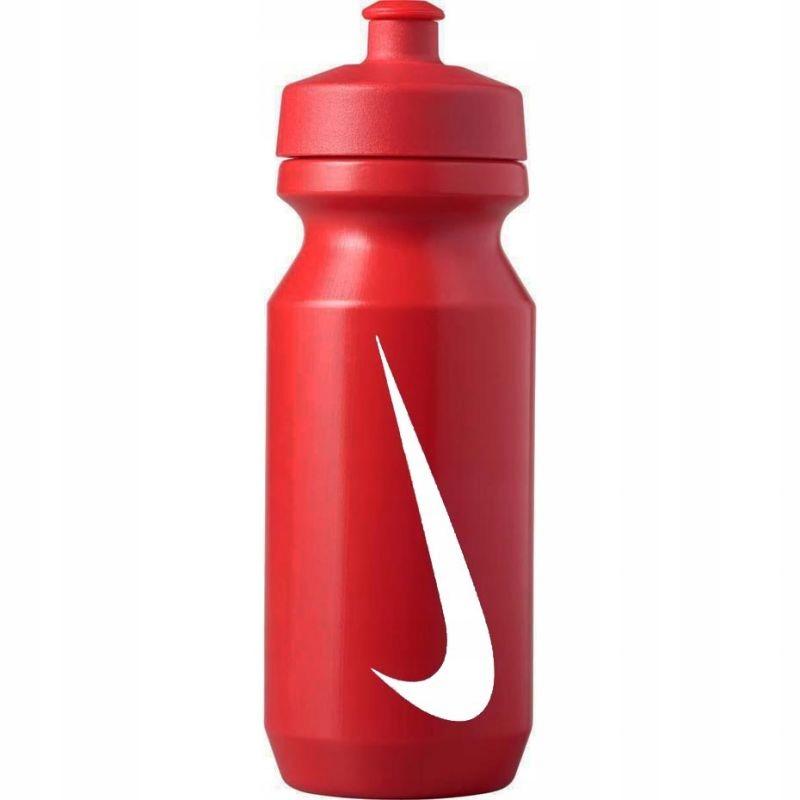 Bidon Nike Big Mouth 650ml N004269422