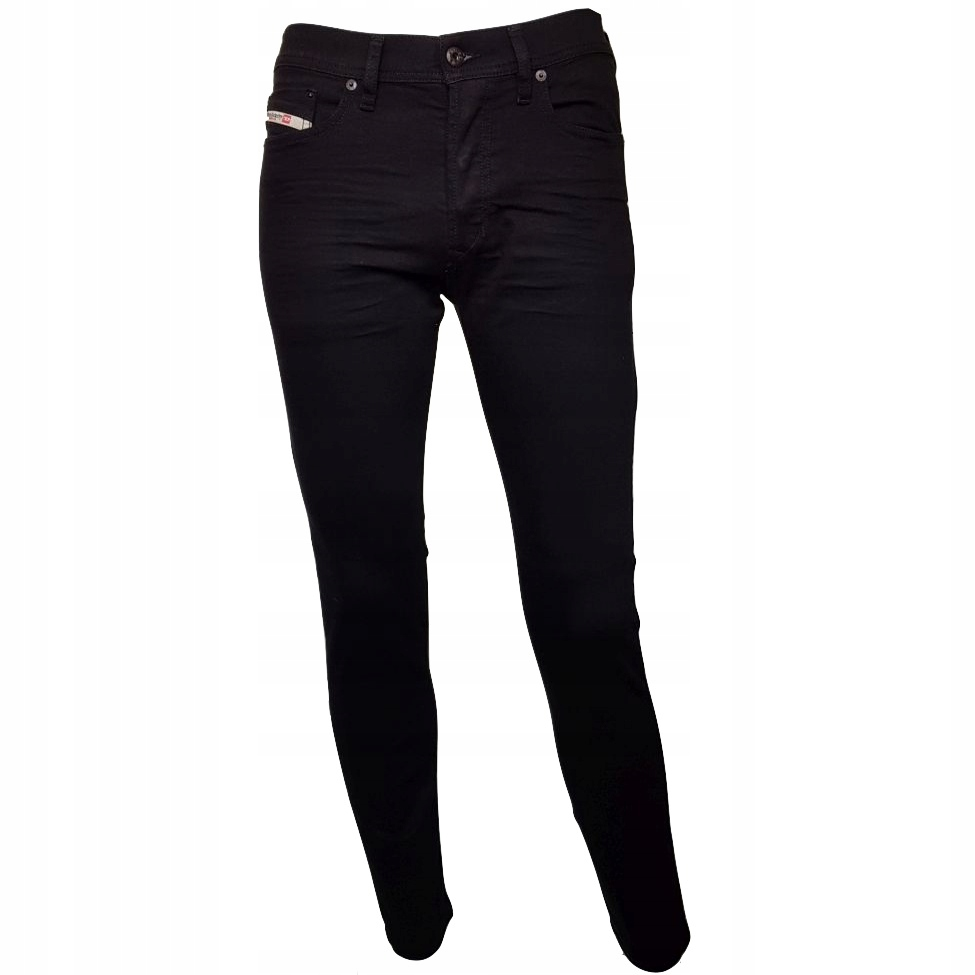 Spodnie Diesel Jeans TEPPHAR 0R84A 34x34 -65%