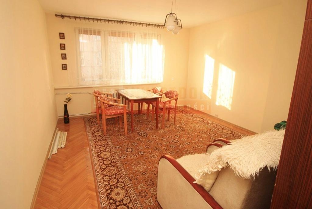 Mieszkanie, Brzeg, Brzeski (pow.), 42 m²