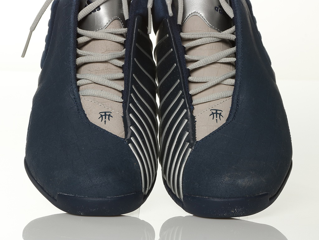 Buty męskie Adidas TMAC 3 S85479 r. 40 D 7669256245