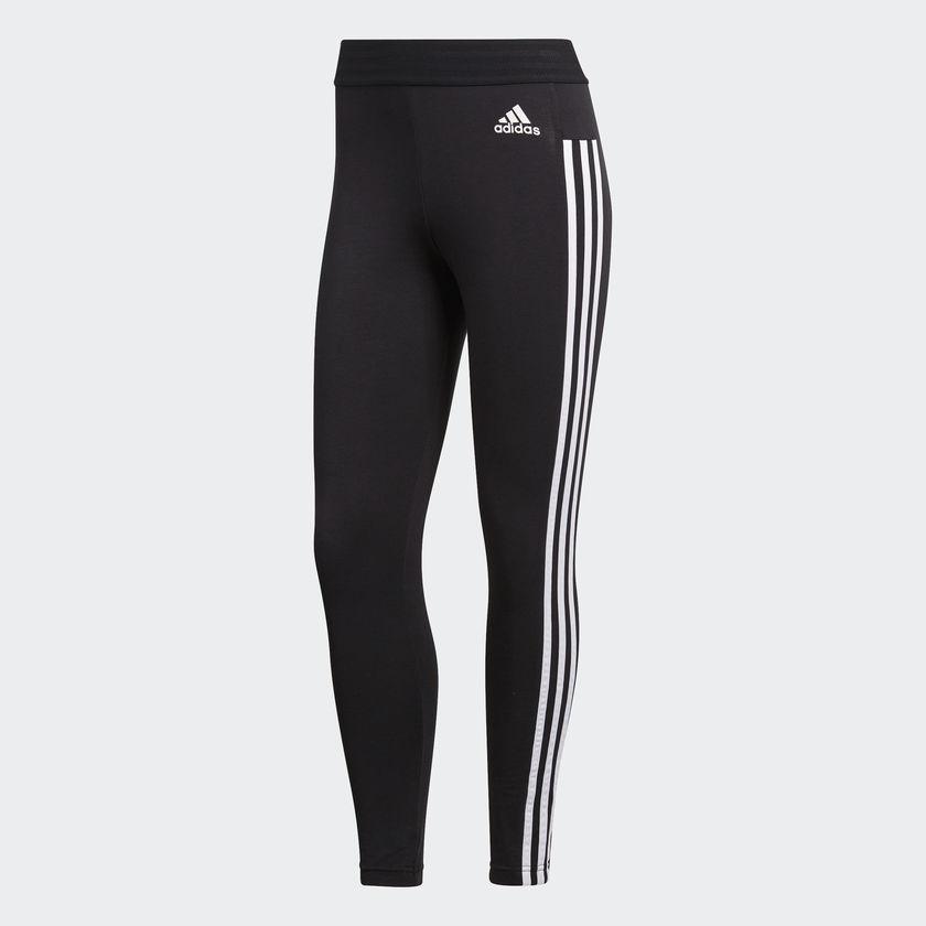 getry leginsy damskie adidas r M BS4820