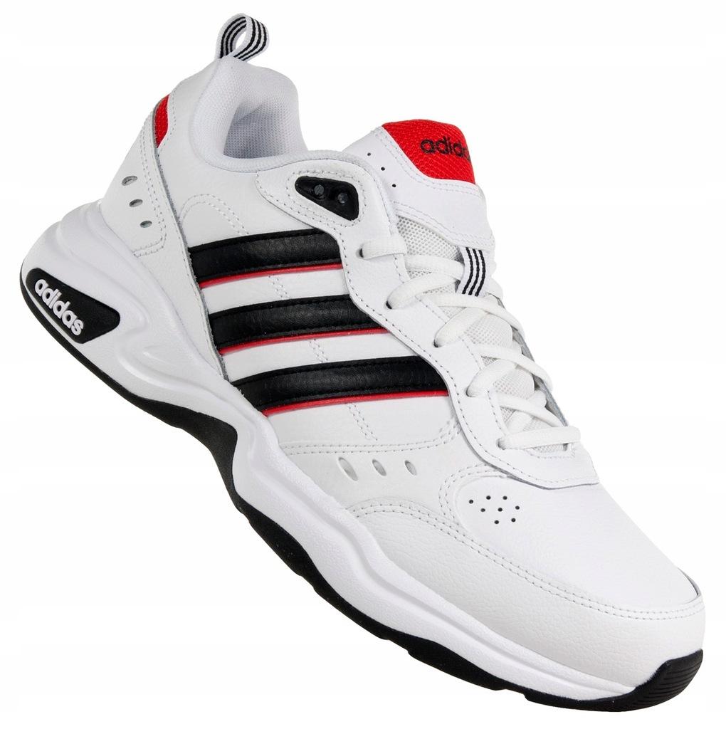 Sportowe buty męskie Adidas STRUTTER EG2655