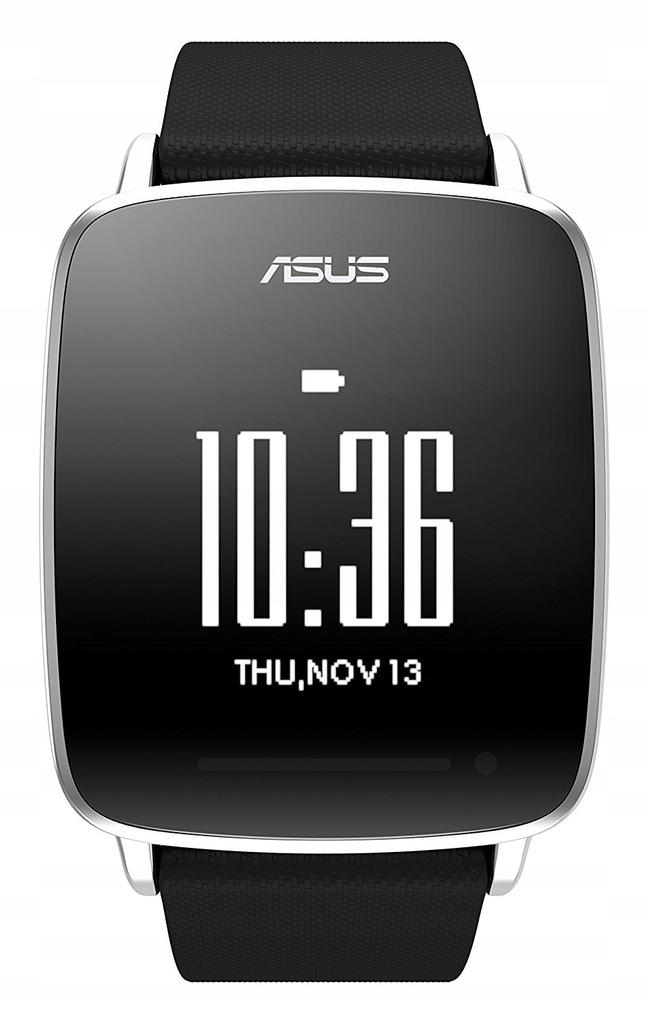 ASUS VivoWatch smartwatch VAT23% ASW142