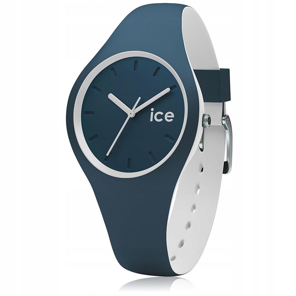 Zegarek ICE WATCH DUO.ATL.S.S.16 10 ATM