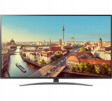 LG 55SM82007LA 4K UHD SMART TV WIFI