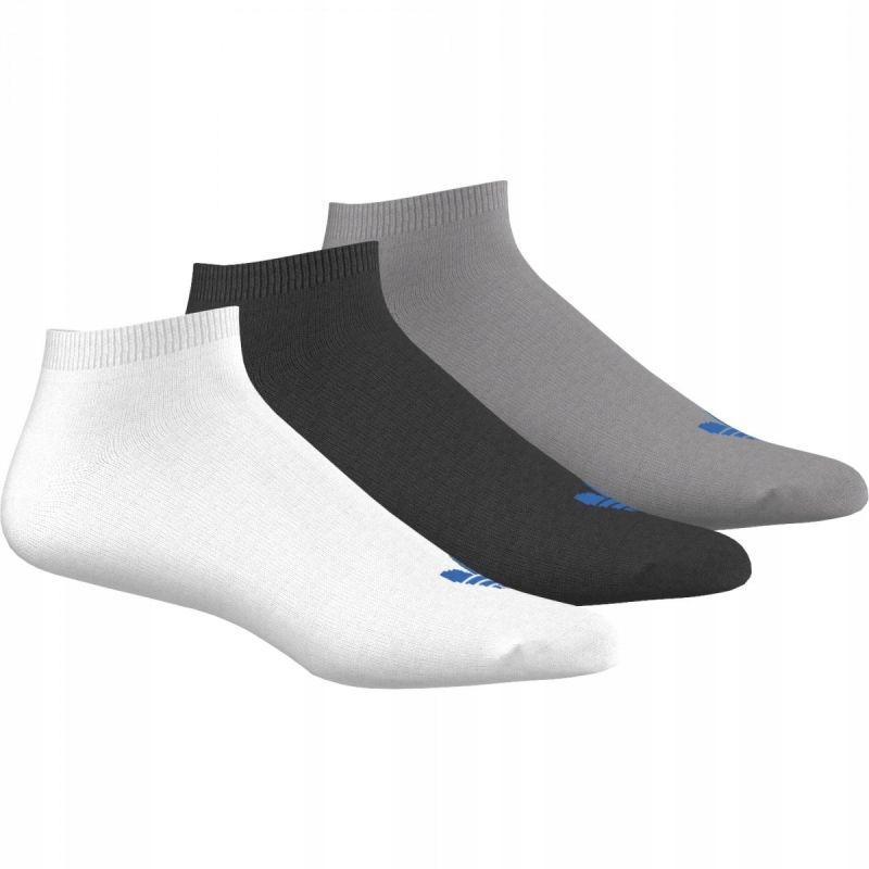 MĘSKIE Skarpety STOPKI adidas ORIGINALS 43-46