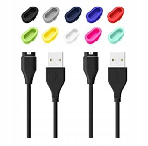 KABEL USB,Garmin Fenix 5,5S,5X,Forerunner 935 Itd.