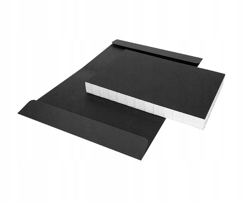Blok szkicowy 120 arkuszy format A5