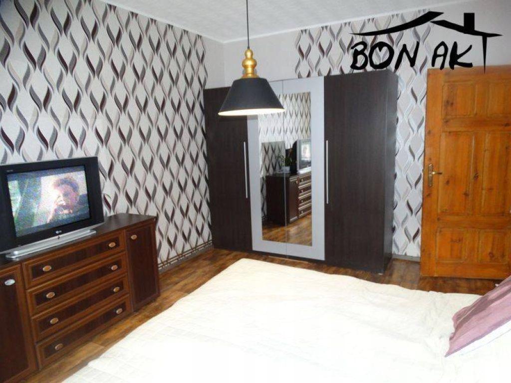 Mieszkanie, Szamotuły, Szamotuły (gm.), 98 m²