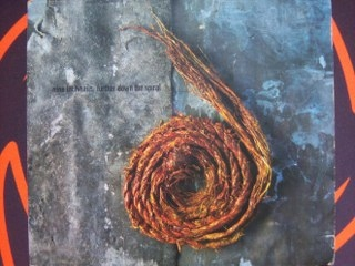 NINE INCH NAILS ~ FUTHER DOWN THE SPIRAL (DIGIPACK
