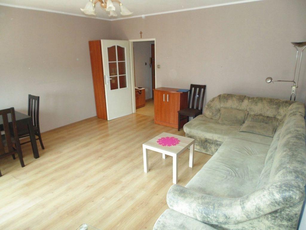 Mieszkanie, Swarzędz, Swarzędz (gm.), 50 m²
