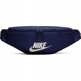 Saszetka Nike Heritage Hip BA5750-492