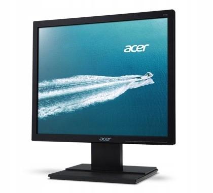 Monitor 17 V176Lb 43cm 5:4 LED 1280x1024(SXGA) 5ms