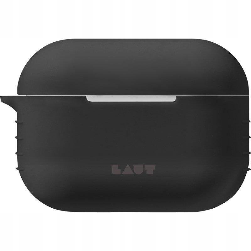 Laut POD - Etui z karabińczykiem Apple AirPods Pro