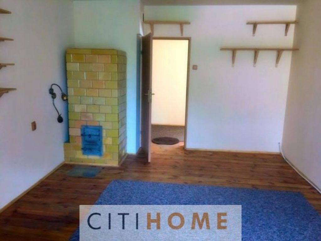 Mieszkanie, Otwock, Otwocki (pow.), 36 m²