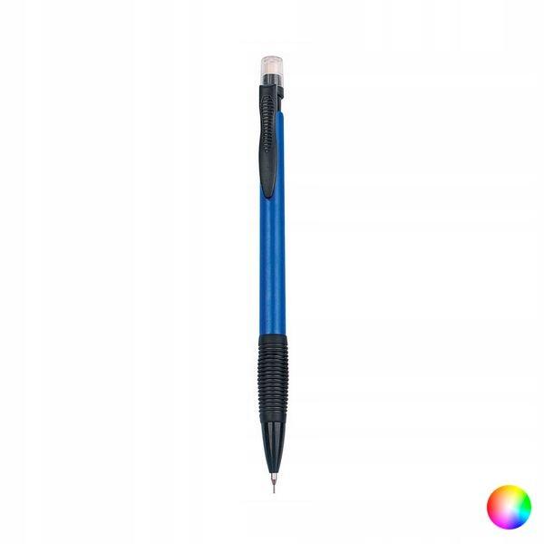 Ołówek mechaniczny 149311 Niebieski