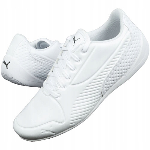 Buty Puma Drift Cat 7S Ultra [339862 02] 42,5