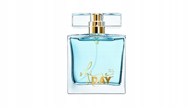 Shine by Day EdP