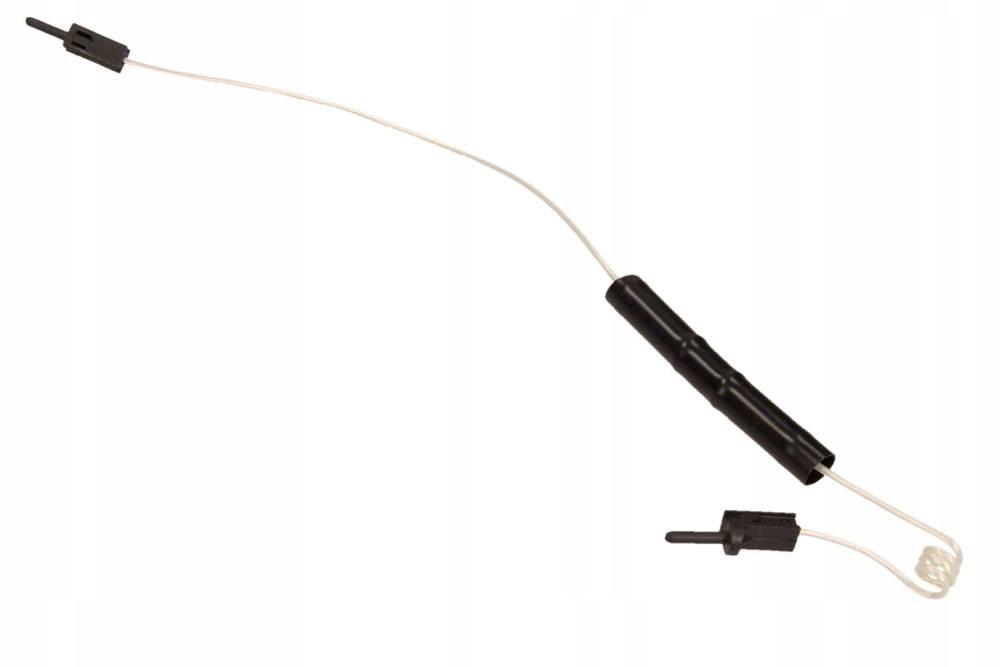 Czujnik zużycia klocków MAXGEAR 23-0053