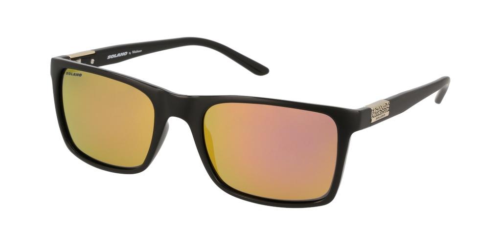 Okulary przeciwsłoneczne damskie Solano SS 20696A