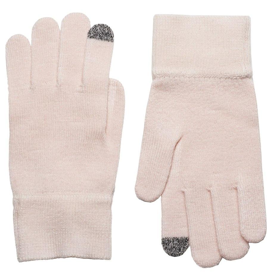 Rękawiczki damskie Reebok Womens Essentials Gloves