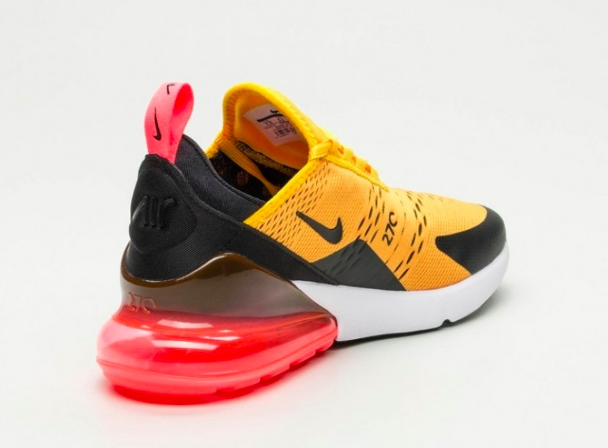 Buty Nike Air Max 270 Tiger r43
