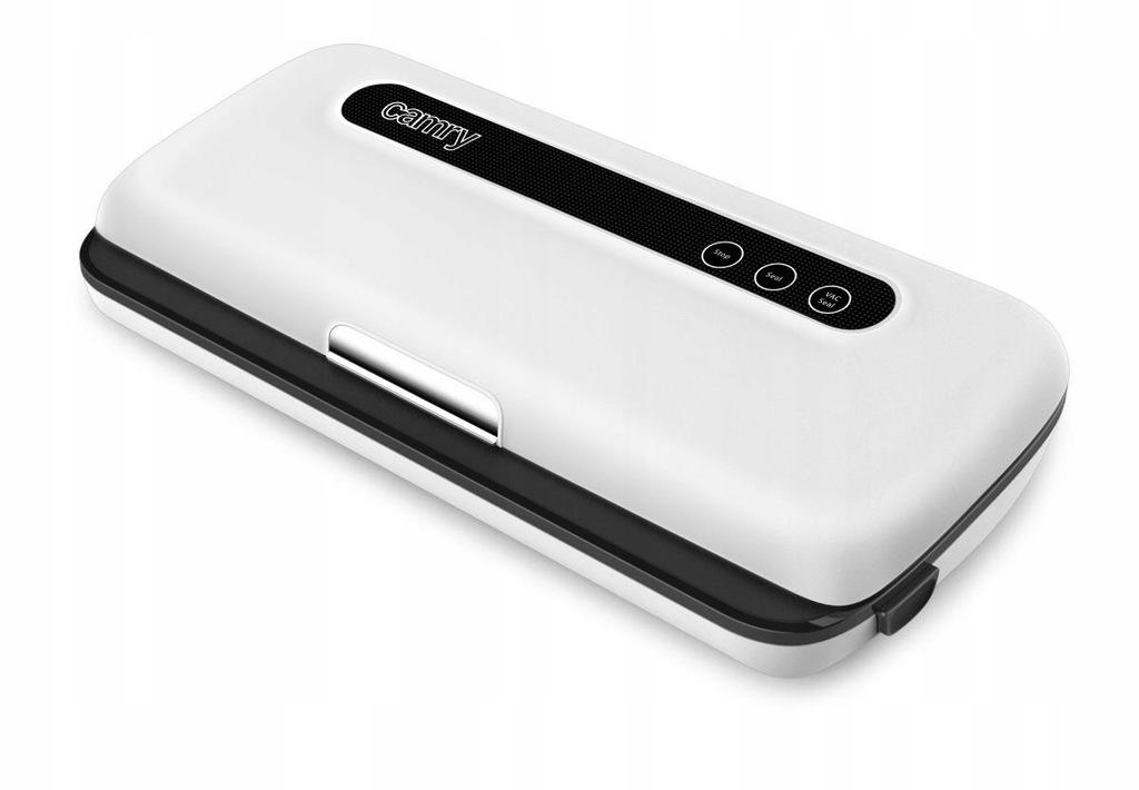 Urządzenie do pakowania próżniowego CR 4470