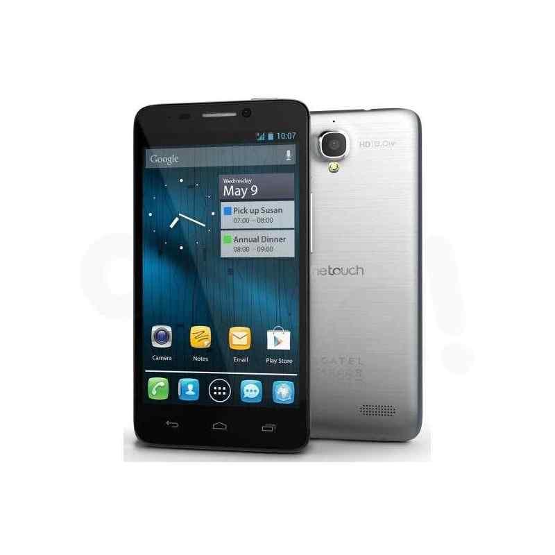 Expo Pl Alcatel One Touch Idol 6030x 1 4gb 7581499937 Oficjalne Archiwum Allegro