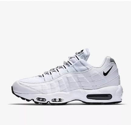 Buty Nike Air max 95 609048 109
