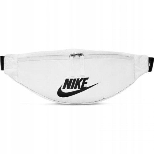 SASZETKA NERKA Nike HERITAGE HIP PACK BA5750-100