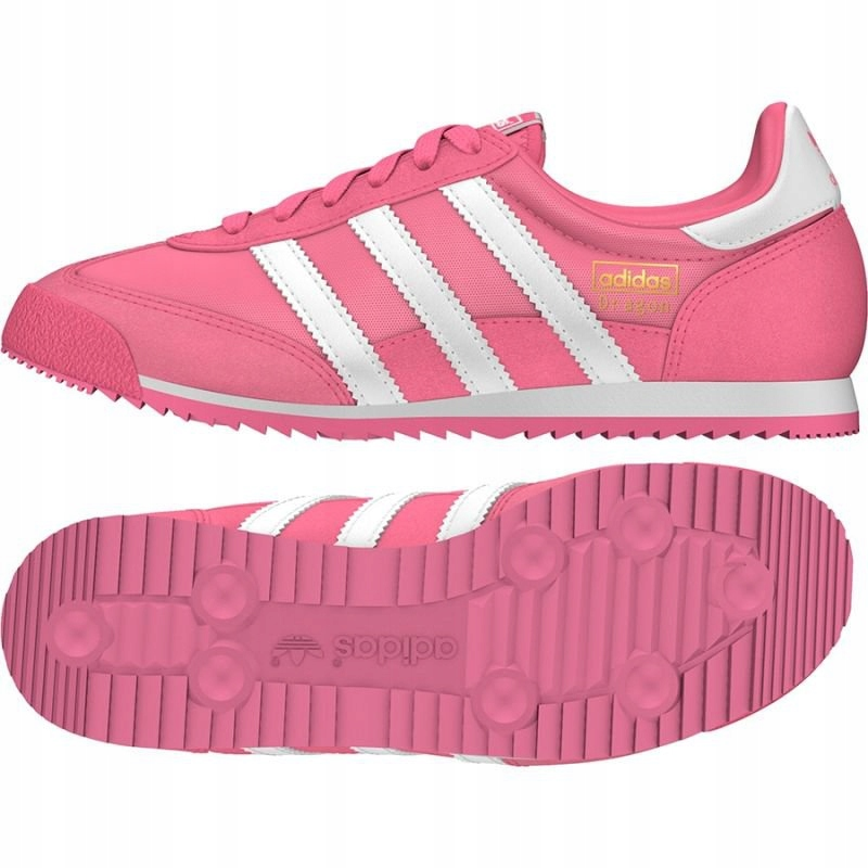 Buty adidas Originals Dragon OG BB2489 rozm. 35 Ceny i