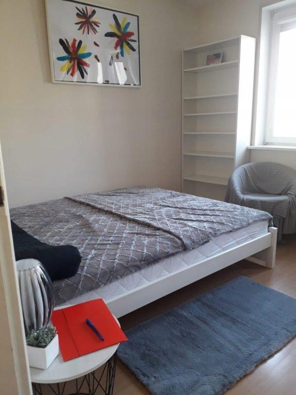 Pokój, Piaseczno, Piaseczno (gm.), 12 m²