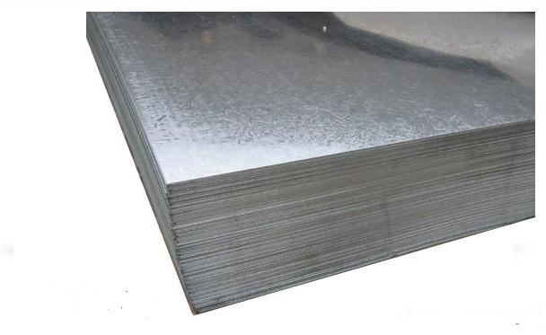Blacha Aluminiowa 2 0 Mm 1250x2500 Kraków 7164589369 Oficjalne Archiwum Allegro