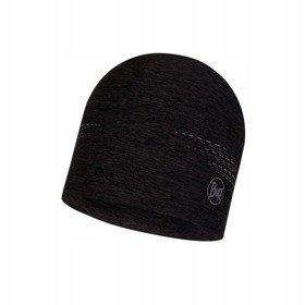 Czapka ZIMOWA ELASTYCZNA Buff Dryflx Hat