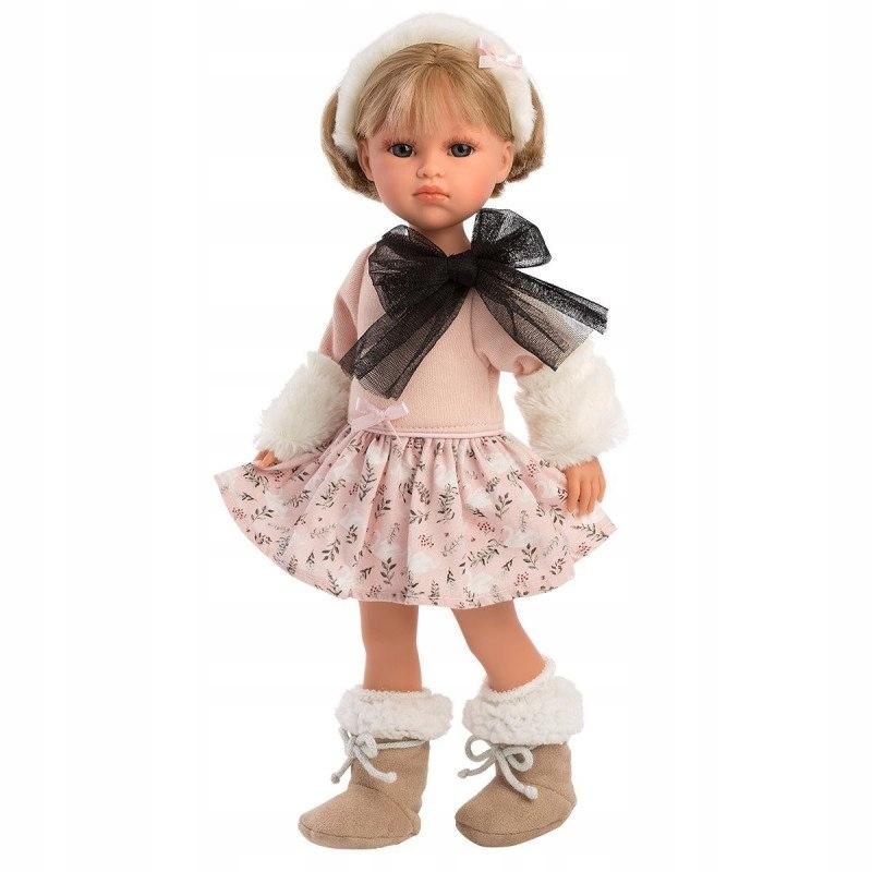 Lalka Daniela 37 cm