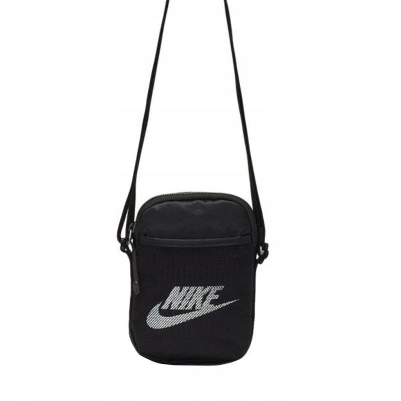 Nike saszetka na ramię torebka listonoszka TANIO!
